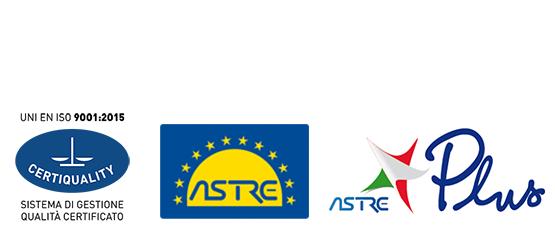https://www.curciotrasporti.com/wp-content/uploads/2021/03/curcio-footer.png